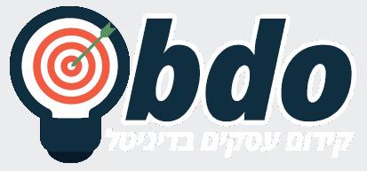 Obdo - קידום עסקים