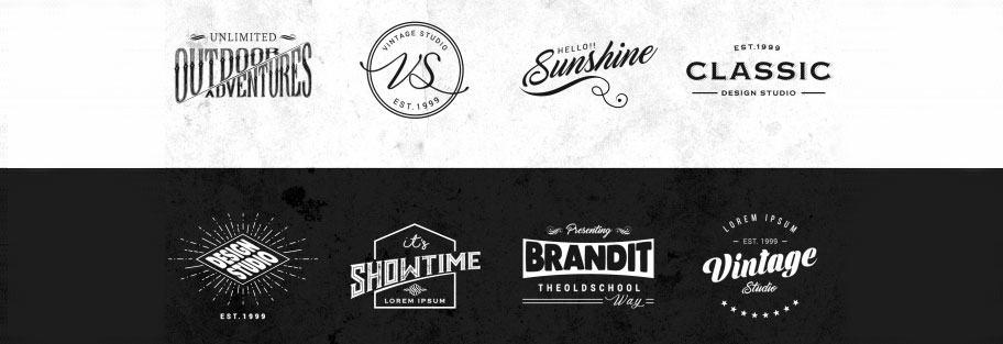 מה זה לוגו ואיך הוא מקדם את העסק